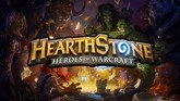 Hearthstone About to Enact First Rotation