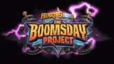 Hearthstone Expansion Boomsday Project Leaked