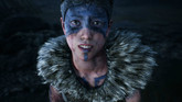Proceeds from Some Hellblade Sales Going to Charity