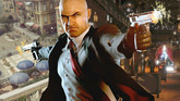 Warner Bros. Is Publishing Hitman: Definitive Edition