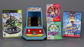 2017 Video Game Hall of Fame Inductees Revealed