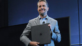 Andrew House Leaving Sony