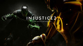 Warner Bros. and GameStop holding Injustice 2 Tournament