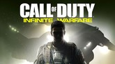 Infinite Warfare Coming November 4, Will Include Zombies