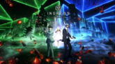 Netflix is Producing an Anime About Ingress