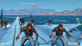 Just Cause 3 Multiplayer Mod Coming This Month