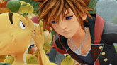 Kingdom Hearts III Post-Launch Update Schedule Revealed
