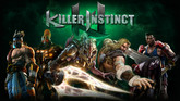 Killer Instinct to Have Cross-Play with Steam