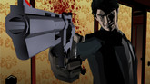 Killer 7 Coming to Steam