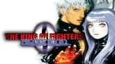 The King of Fighters 2000 Coming to PS4 Tomorrow