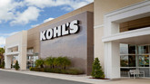 Kohl's Black Friday Ad Has PS4 and Xbox One Deals