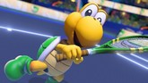 [E3 2018] Koopa Troopa and Blooper Are in Mario Tennis Aces