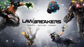 Ex-Nexon Executive Cancels LawBreakers Panel