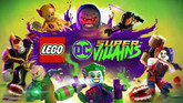 LEGO DC Super-Villains Season Pass Announced