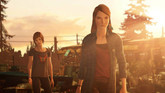 Original Actresses Return to Life is Strange: Before the Storm