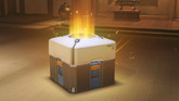 OpenCritic Prepares to Take a Stance Against Loot Boxes