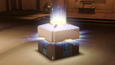 FTC Promises to Investigate Loot Boxes