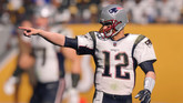 EA Patches Latest Madden 18 Patch