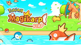 Pokemon: Magikarp Jump Flails into America