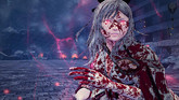 Drakengard Remastered Could be Real