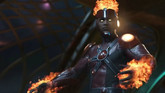 Injustice 2 Will Sell You In-Game Currency