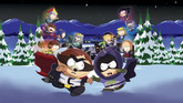 South Park: Fractured But Whole Isn't a Switch Game