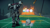 Dead Rising 4: Frank Rising And Mini Golf DLC Outlined