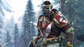 For Honor Has Staying Power with Steel Unlocks