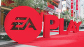 EA Play Coming to Hollywood June 10