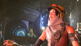 ReCore Definitive Edition Should Be Coming Soon