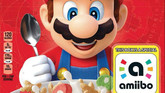 Kelloggs Releasing Super Mario Cereal with a Surprise