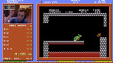 New Super Mario Bros. World Record Is Nearly Impossible