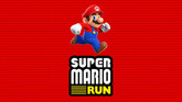 Super Mario Run Android Release Date Announced
