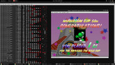 Hackers Use a Chevy Volt to Play Mario Kart 64