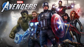 Multiple Marvel's Avengers Special Editions Revealed
