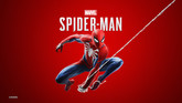 Spider-Man Saves Will Transfer on PS5, Remote Play on PS4