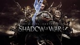 Middle-earth: Shadow of War Receives Major Free Update