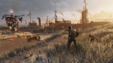 Metro: Exodus Moves to Epic Games Store for a Limited Time