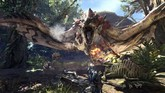 Monster Hunter: World Arrives on PCs on August 9, 2018