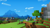 Several Schools Close After Minecraft-adjacent Bomb Threats