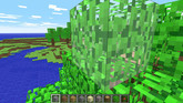 Play Free Minecraft in Your Browser Now