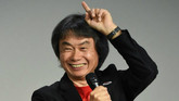 Shigeru Miyamoto Warns Industry About In-Game Purchases