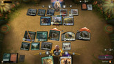 Direct Challenges Coming to Magic the Gathering: Arena Beta