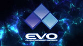 Evo 2020 Cancelled, Xbox Games Showcase Dated