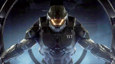 343 Addresses Halo Concerns, Spider-Man Exclusive to PlayStation