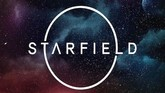Starfield Engine Rewritten for Next-Gen, Disney Postpones Films