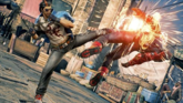 Tekken 7 Comes to North America this Summer