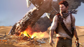 Uncharted Movie Will Be Rated R