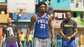 NBA Live 20 Will Arrive Later Than Usual