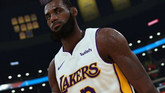 NBA 2K19 Dev Calls Microtransactions an 'Unfortunate Reality'